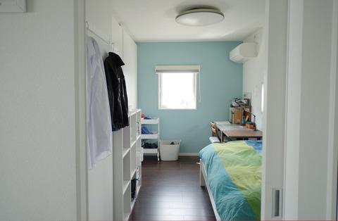 202105_子供部屋1