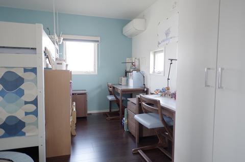 202101_子供部屋7