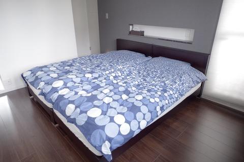 201809_寝室1
