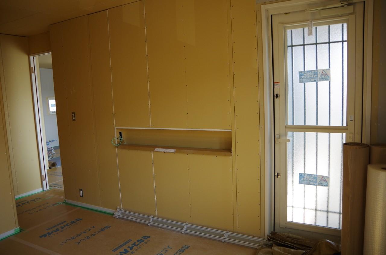 0316_2階寝室