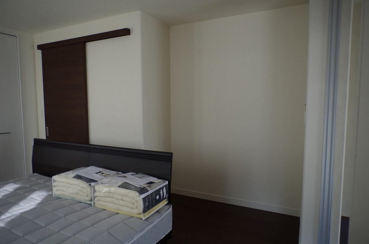 1階寝室8