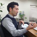 「池田佳人」の画像検索結果