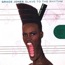 grace-jones-slave-to-the-rhythm