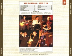 The_Bamboos-Step_It_Up_back_b