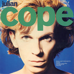 Julian_Cope_-_World_Shut_Your_Mouth