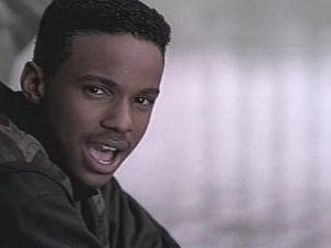 250_tevin_campbell