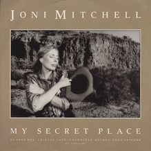 joni-mitchell-my-secret-place-163753