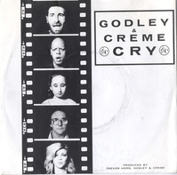 Godley++Creme+Cry+-+PS+94048