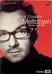 403px-1995_Meltdown_Festival_program_01