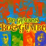 bogumbosbogumbo1-1
