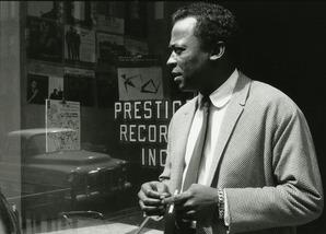 miles-davis-prestige-records