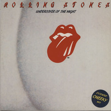Rolling+Stones+Undercover+Of+The+Night+Dub+Ve-11730