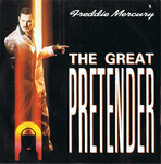 The_Great_Pretender_Single_1987