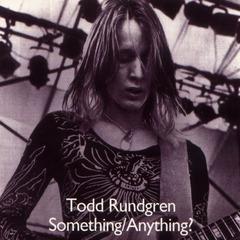 Todd-Rundgren1