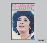 Marlena-Shaw-The-Spice-of-Life-L602498818695