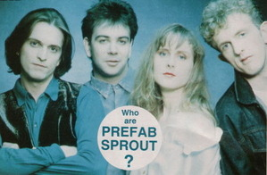 prefab-sprout_2638