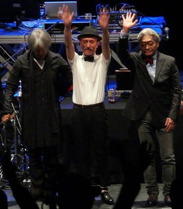 Yellow_Magic_Orchestra_in_2008