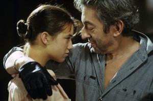Les-heritiers-de-Serge-Gainsbourg_large