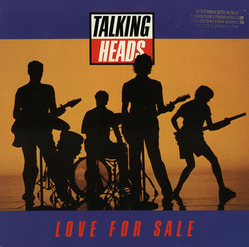 Talking-Heads-Love-For-Sale-389700