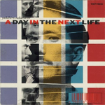高橋幸宏 - A Day In The Next Life (2)