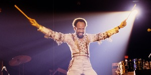 o-MAURICE-WHITE-EARTH-WIND-FIRE-facebook