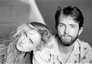 Prefab-sprout-1443x1000
