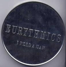 eurythmics_ineedamanCDsiTIN_fr