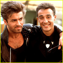 wham-andrew-ridgeley-remembers-george-michael