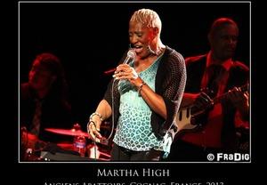 13-IMG_2617-martha-high-620x430