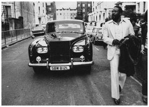 il-cantante-soul-marvin-gaye-nel-1976images