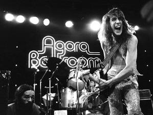 todd-rundgren-1976