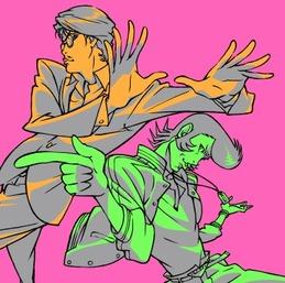okamura_viva_jacket
