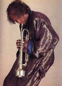 a1173279ab1120b48975dafe60f3e2fc--jazz-artists-jazz-musicians