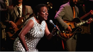 sharon_jones_daptones_soul_review_h