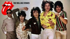 rolling-stones-78