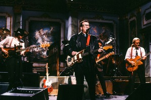 elvis-costello-1989-snl
