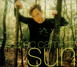 AZTEC_CAMERA_SUN-55629