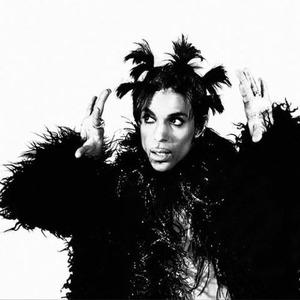1998-Prince-a