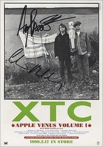xtc-apple-venus-volum-411008