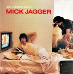 mick_jagger-just_another_night_s