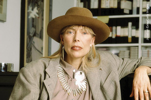 Issue39-joni-mitchell