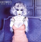 Eurythmics+I+Need+A+Man+82610
