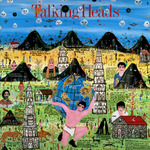 talking heads_little creatures