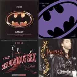 Prince-1989