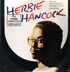 herbiehancock-futureshock(3)