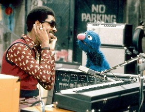 StevieWonder-Grover