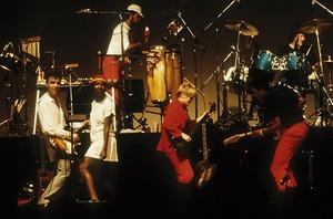 Talking-Heads-1983-Billboard-650-compressed