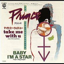 220px-Prince_TakeMe