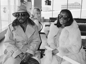Miles_Davis_and_Cicely_Tyson_1982