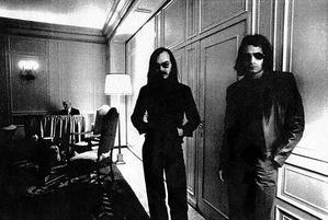 steely-dan-1978
